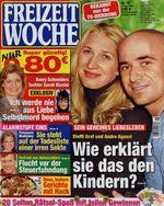 2007-04-11 - Freizeit Woche - N 16