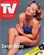2008-09-20 - TV Woche - N 38
