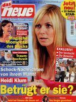 2008-07-05 - Das Neue - N° 28