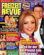 209-04-01 - Freizeit Revue - N 15
