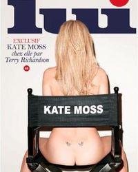 Kate-moss-5eme-numero-magazine-1517154-616x380