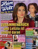 2010-06-07 - Heim und Weld - N 24