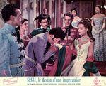 Sissi 3 - LC France 1 (1)