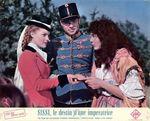 Sissi 3 - LC France 1 (4)