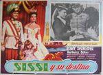Sissi 3 - LC Mexique 1 (18)