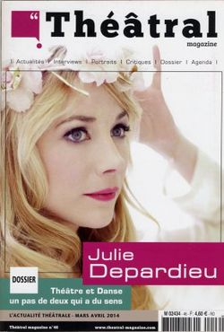 2014-03-00 - Theatral Magazine - N 46