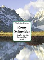 Romy-Schneider-e