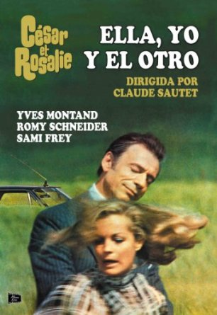 Dvd - rosalie