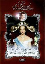 JeuneReine-DVD3