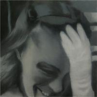 Romy Schneider by Thomas Strobl (9)