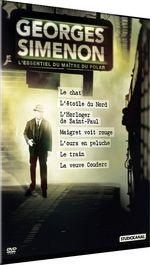 DVD Coffret 2