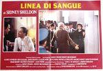 Liés sang - LC Italie (1)