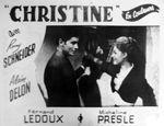 Christine - LC France 5 (6)