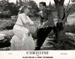 Christine - LC France  3 (4)