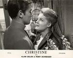 Christine - LC France  3 (5)
