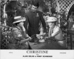 Christine - LC France  3 (14)