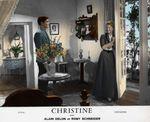 Christine - LC France  4 (2)