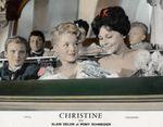 Christine - LC France  4 (4)