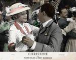 Christine - LC France  4 (6)