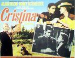 Christine - LC Mexique 2 (3)