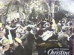Christine - LC France  5 (2)
