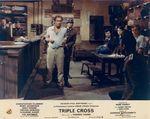 Triple cross - LC France (12)