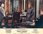 Triple cross - LC France (13)
