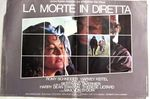 Mort direct - LC Italie (4)