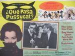 PussyCat - LC Mexique (2)