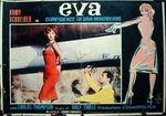 Eva - Italie (3)