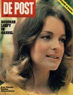 1970-01-25 - De Post - N 1090