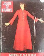 1970-01-15 - Jours de france