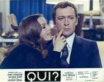 Qui - LC France (4)