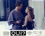 Qui - LC France (10)