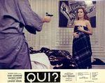 Qui - LC France (11)