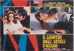 Qui - LC Italie (2)