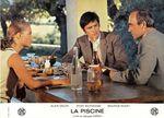 Piscine - LC France (1)
