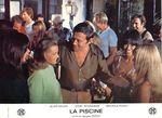 Piscine - LC France (3)