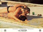 Piscine - LC France (10)