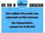 Piscine - LC Allemagne (21)