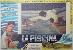 Piscine - LC Mexique (10)