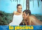 Piscine - LC Italie (1)