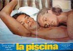 Piscine - LC Italie (2)