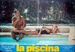 Piscine - LC Italie (3)