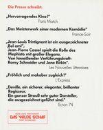 Mouton - LC Allemagne (23)