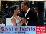 Scampolo - LC Italie 2 (5)