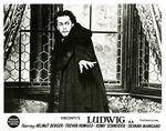 Ludwig - LC US 3 (2)