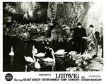 Ludwig - LC US 3 (3)