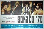 Boccace 70 - LC Yougoslavie (1)