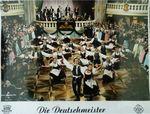 Cricri - LC Allemagne 1 (14)